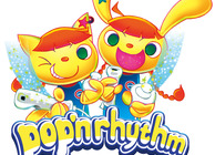 pop'n rhythm Image