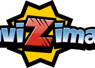 Invizimals Shadow Zone Image