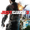 JUST CAUSE 2 Packshot - 1033623