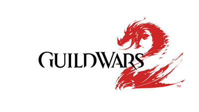 Guild Wars 2 Misc - 1033700