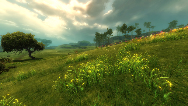 Guild Wars 2 Misc - 1033723
