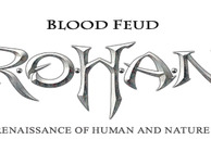 R.O.H.A.N.: Blood Feud Image