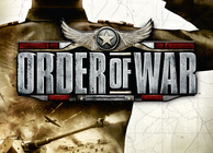 ORDER OF WAR Image