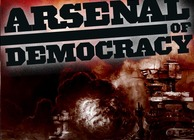 Arsenal of Democracy Image