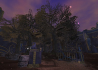 EverQuest II The Shards of Destiny Image