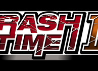 Crash Time III Image