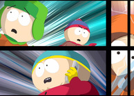 South Park Let's Go Tower Defense Play! Image