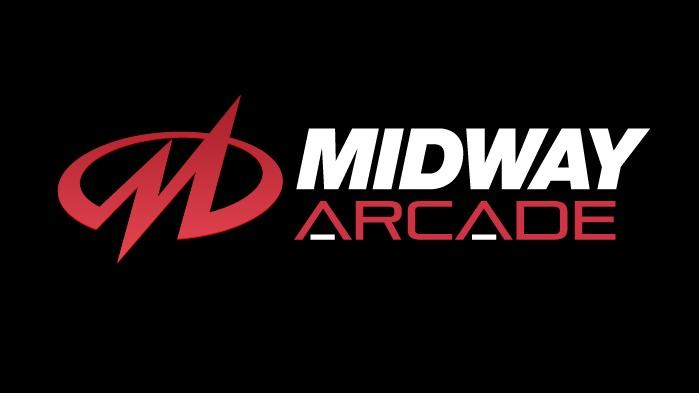 midway arcade ios review