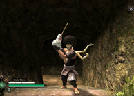 Way of the Samurai 3 Image