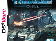 Thorium Wars Image