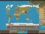 Strategic Command WWII Global Conflict Image