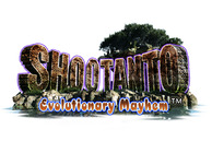 Shootanto: Evolutionary Mayhem Image