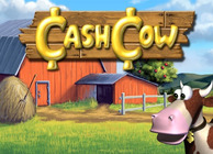 Cash Cow Image
