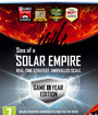 Sins of a Solar Empire Game Of the Year Edition Image