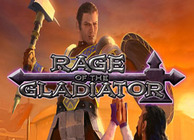 Rage of the Gladiator Image