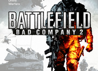 Battlefield: Bad Company 2 Image