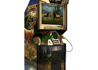 Big Buck Hunter Pro Image