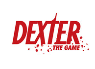 Dexter the Game Image