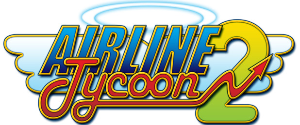 Airline Tycoon II - Feature