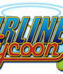 Airline Tycoon II Image