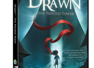 Drawn: The Painted Tower Image