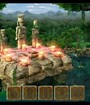 The Treasures of Montezuma 2 Image