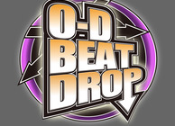 0D Beat Drop Image