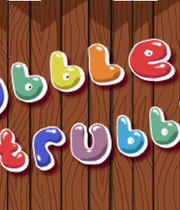 Bubble Trubble Boxart