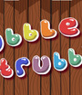 Bubble Trubble Image