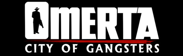 Omerta - City of Gangsters  - 1038672