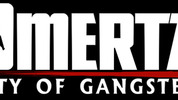 Omerta - City of Gangsters Image