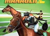 Horse Racing Manager 2 Image