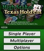 High Stakes Texas Hold 'Em Image