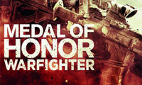 Article_list_medalofhonorwarbox