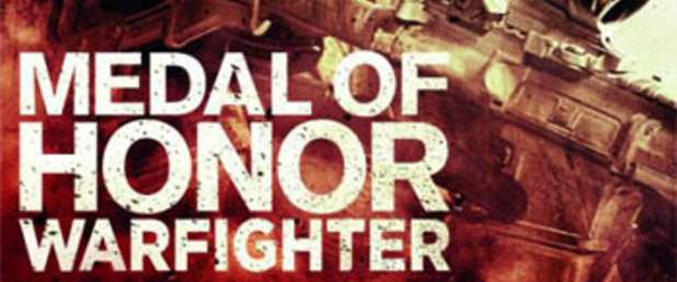 Medal of Honor: Warfighter - Feature