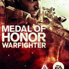 Medal of Honor: Warfighter  - 1039000