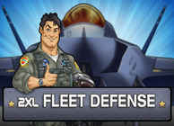 2XL Fleet Defense Image