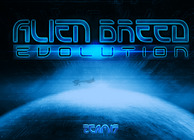 Alien Breed Evolution Image