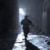Metro 2033 Screenshot - 1039513