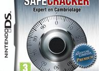 Safecracker Image
