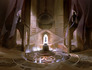 Prince of Persia: The Forgotten Sands Image