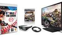 Article_list_mlb12theshow_3ddisplay