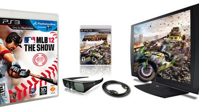 MLB 12: The Show (PS3)  - 1039871