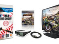 Hot_content_mlb12theshow_3ddisplay