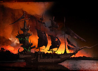 Tales of Monkey Island Image