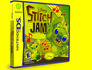 Disney Stitch Jam Image