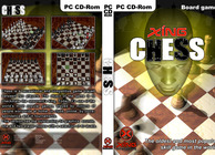 Xing Chess Image