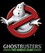 Ghostbusters: The Mobile Game Image