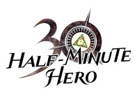 Half-Minute Hero Image