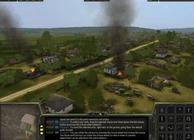 Theatre of War 2: Kursk 1943 Image